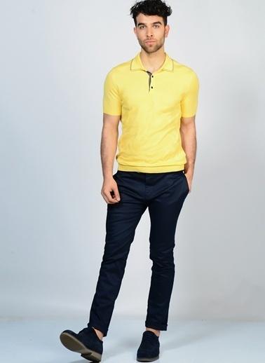 Penford Kazak Sarı